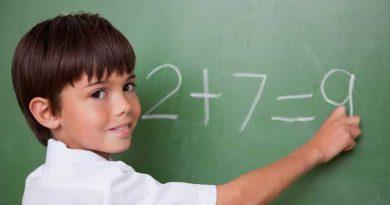 inteligenta logica matematica