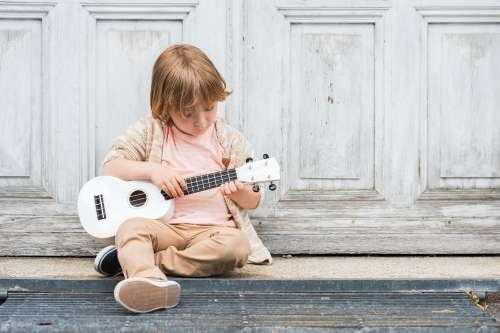 inteligenta muzicala