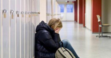 Absenteismul si abandonul scolar