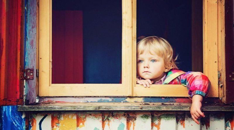 Alaturi de copii in izolarea la domiciliu