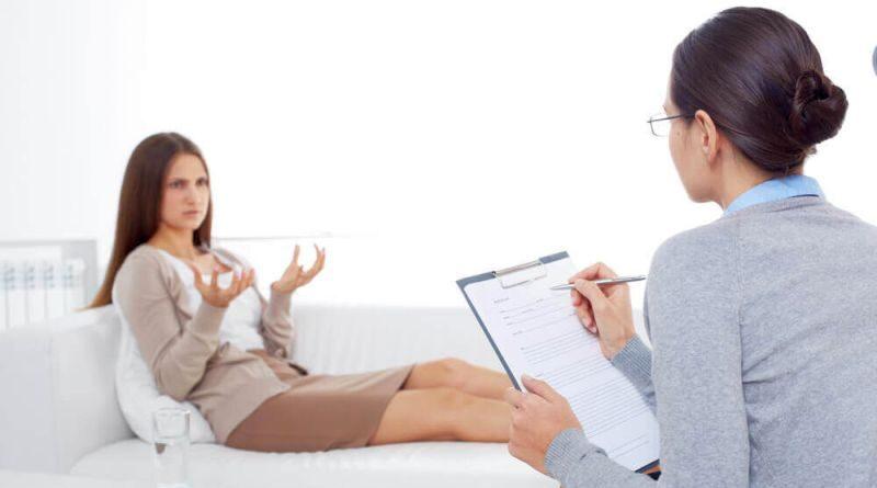 psihodiagnoza plan de lectie