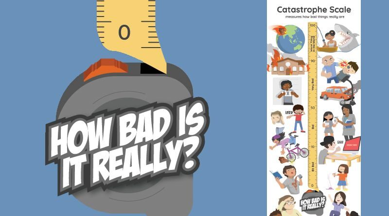 scoala online catastrofa anuntata