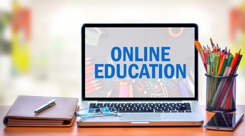 scoala online
