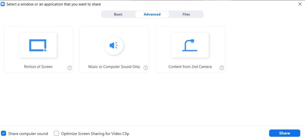 Partajarea conexiunii Internet a Mac-ului cu alți utilizatori din rețea