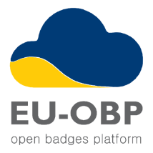 EU OBP Open Badges Platform