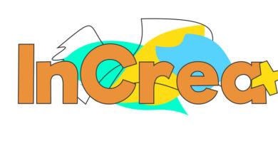 Increa+ – Educatie incluziva prin creativitate si arta